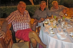 17-The-three-wise-men-too-much-leg-though