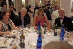 13-Shirley-Richard-Lindsay-and-Gary