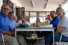 Ebro-Delta-lunch