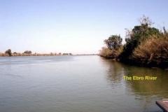 Ebro-Delta-the-river