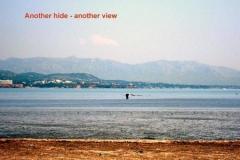 Ebro-Delta-view-from-hide-2
