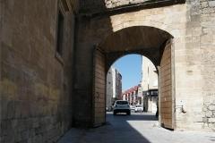 05-Puerta-near-Santa-Domingo