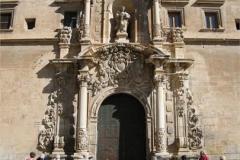10-El-Colegio-de-Santa-Domingo