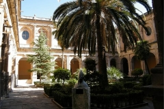 13-Cloisters-of-Sta-Domingo