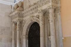 15-Sta-Domingo-entrance-to-classroom