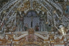 30-Catedral-del-Salvador-y-Santa-Maria