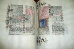 32-Old-Book