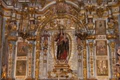 38-The-Altar