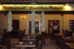 P03-Buddha-Palace