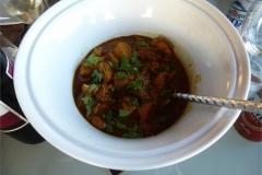 Q02-Chicken-Curry
