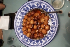 Q06-Bengali-Dessert1