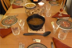 R01-Indonesian-Rice-Table