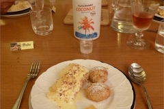 R02-Kue-Nastar-Coconut-and-pineapple-ice-cream-and-Coconut-Liqueur