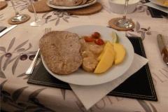 S01-Mango-Prawns-and-Roti