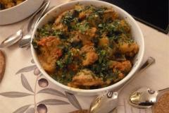 S03-Chicken-Curry