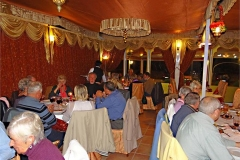 Z01-Curry-Club-at-the-Rani-Palace