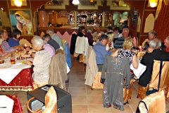 Z02-Curry-Club-at-the-Rani-Palace