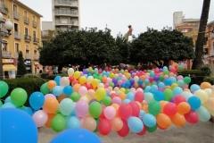 01-balloons