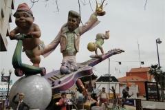09-Elvis