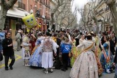 13-Main-Street-party