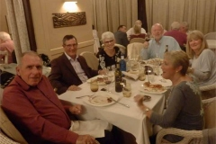 16-Mesena-Dining-Out-11