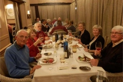 16-Mesena-Dining-Out-12