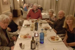 16-Mesena-Dining-Out-13