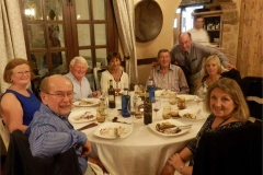 16-Mesena-Dining-Out-14