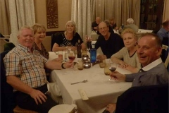 16-Mesena-Dining-Out-15
