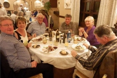 16-Mesena-Dining-Out-2