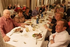 16-Mesena-Dining-Out-3