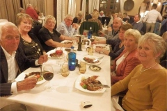 16-Mesena-Dining-Out-4