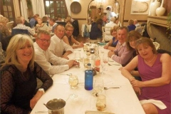 16-Mesena-Dining-Out-5