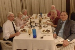 16-Mesena-Dining-Out-7