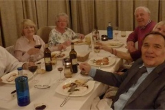 16-Mesena-Dining-Out-8