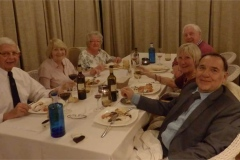 16-Mesena-Dining-Out-9