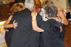 CDD-10-All-in-a-huddle-