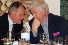 CDD-16-Tom-and-Richard-discuss-a-problem