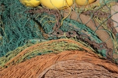 01-Fishing-Nets-at-Javea-Port-by-Dodie-Hodgkinson