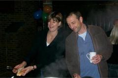 Barbecue-Robert-Broadfoot