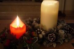 Christmas-Candles-Carol-Whitehead