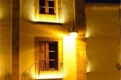 Javea-Old-Town-Casa-Cultura-Ann-Price