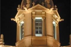 Valencia-Town-Hall-Dodie-Hodgkinson
