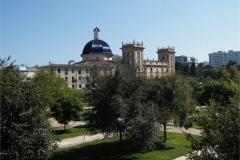 11-Museo-de-Bellas-Artes