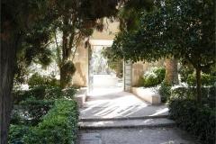 12-Jardines-del-Real