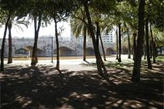 19-Puente-del-Mar