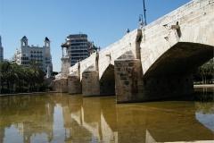 21-Puente-del-Mar