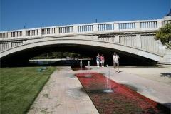 22-Puente-del-Aragon