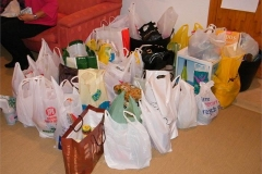 00-Collection-for-Caritas