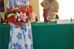 05-Dianes-flowers